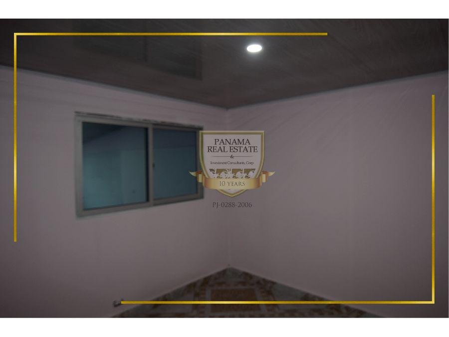 casa remodelada venta barata en san pedro 1