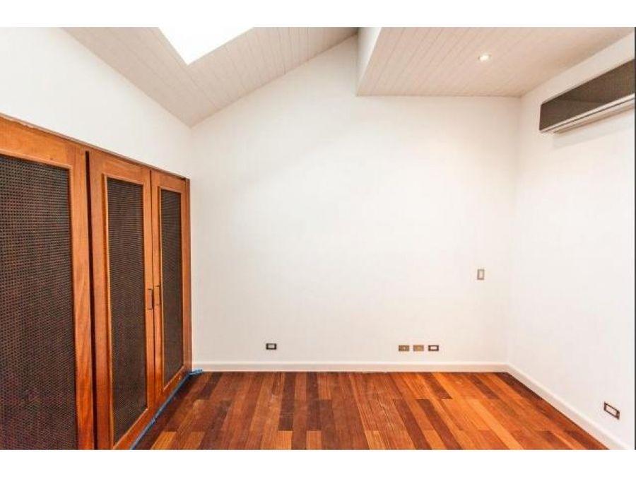 alquiler en casco antiguo casa mallet 86m2 hm149