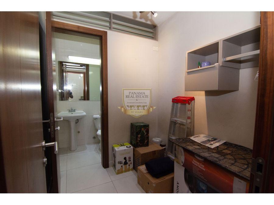 marbella 47 panama apartamento en venta en llameme 6218 4535