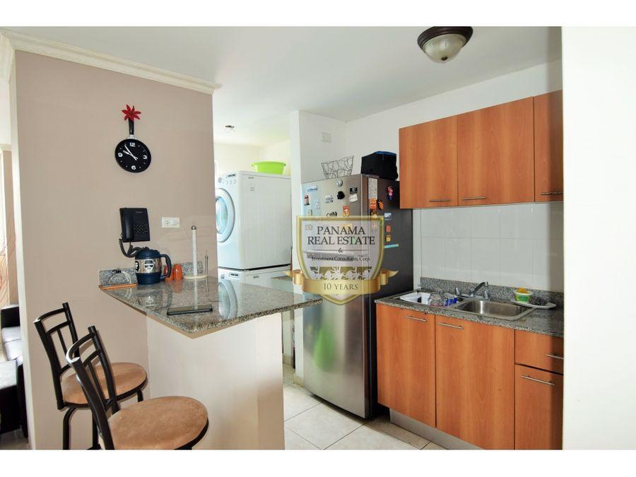 vendo apartamento super centrico 110000