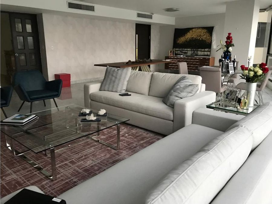 paitilla mar de plata 250 mts 3 habitaciones