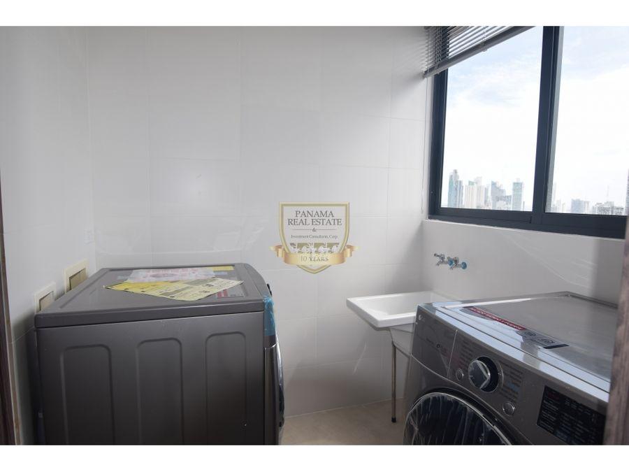 alquiler de apartamento el cangrejo linea blanca am
