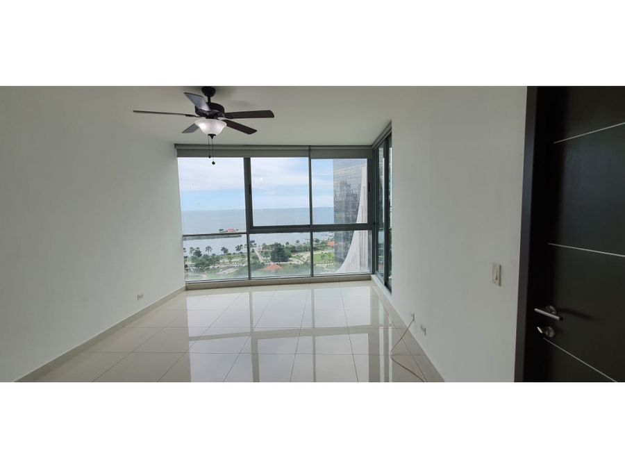vendo apartamento ph allure nely