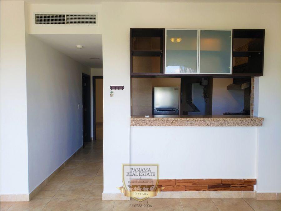 apartamento en alquiler en tucan country club sd