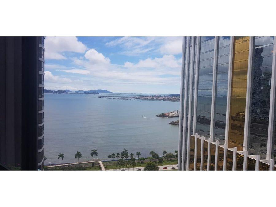 costa del mar jonathan 6616 3744