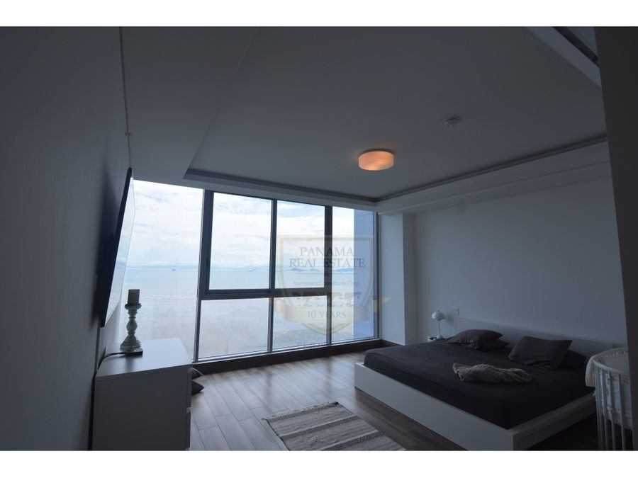 venta apartamento costa del este rt