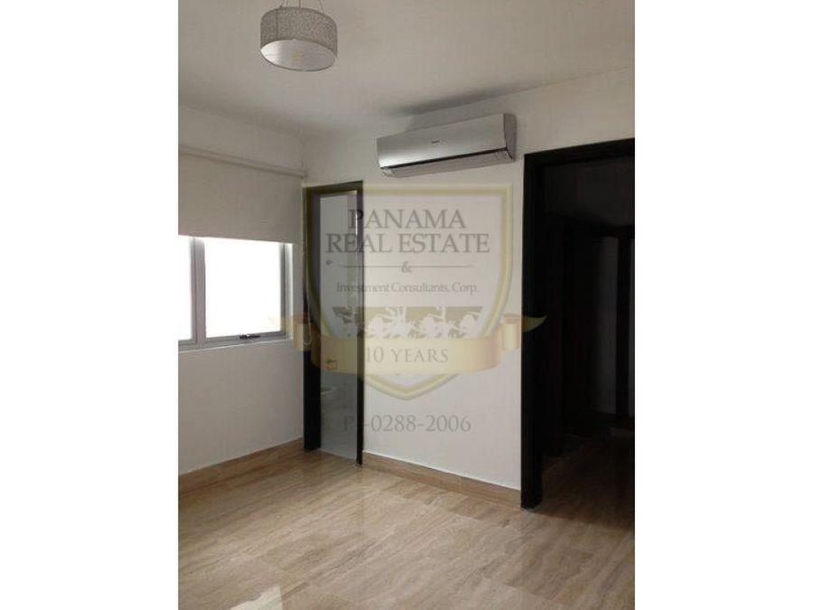 venta en punta pacifica 308 m2 3 rec lb ph q tower hm07