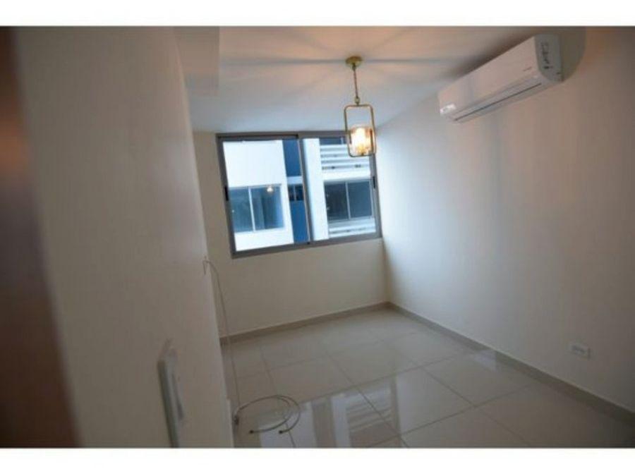 apartamento enero de locos ideal para invertir mf