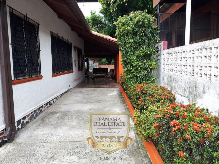 venta de casa en san francisco lt