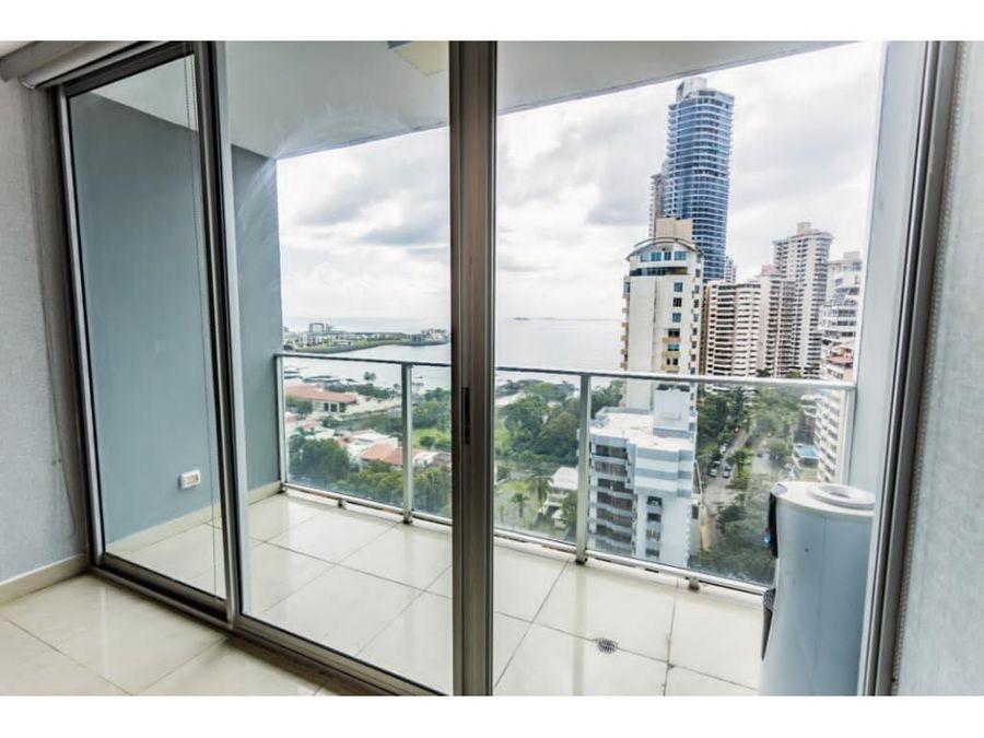 apartamento en alquiler ph pacific sky