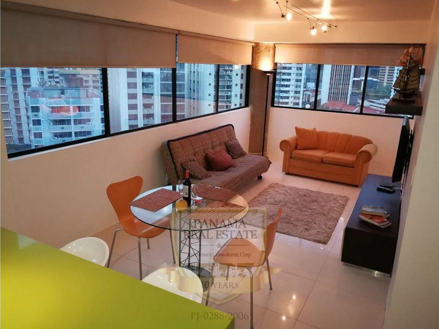 aquiler en marbella apartamento amobl 1rec hm087