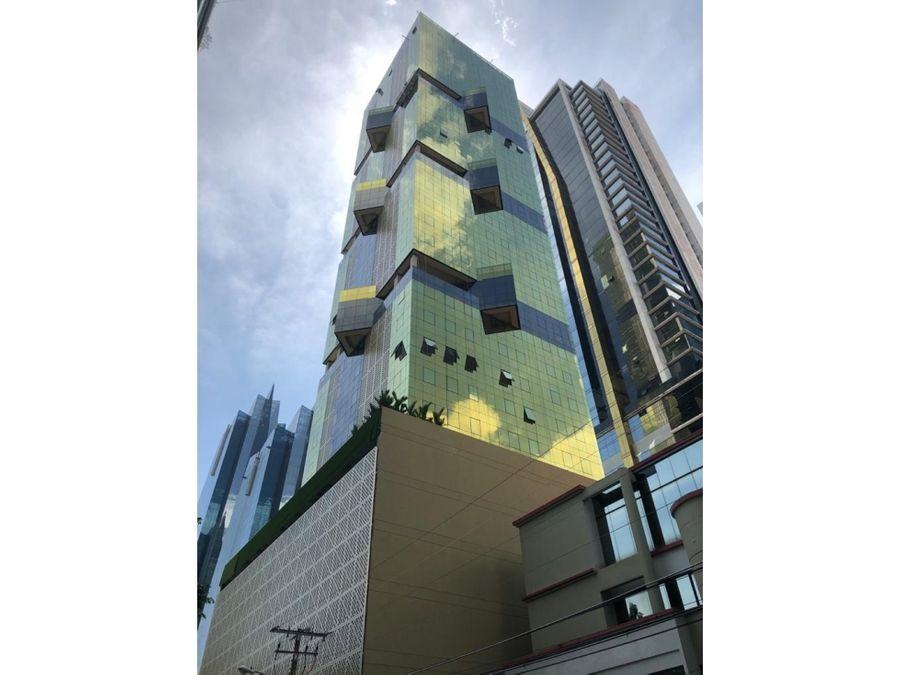 hermoso apartamento obarrio ph downtown nely