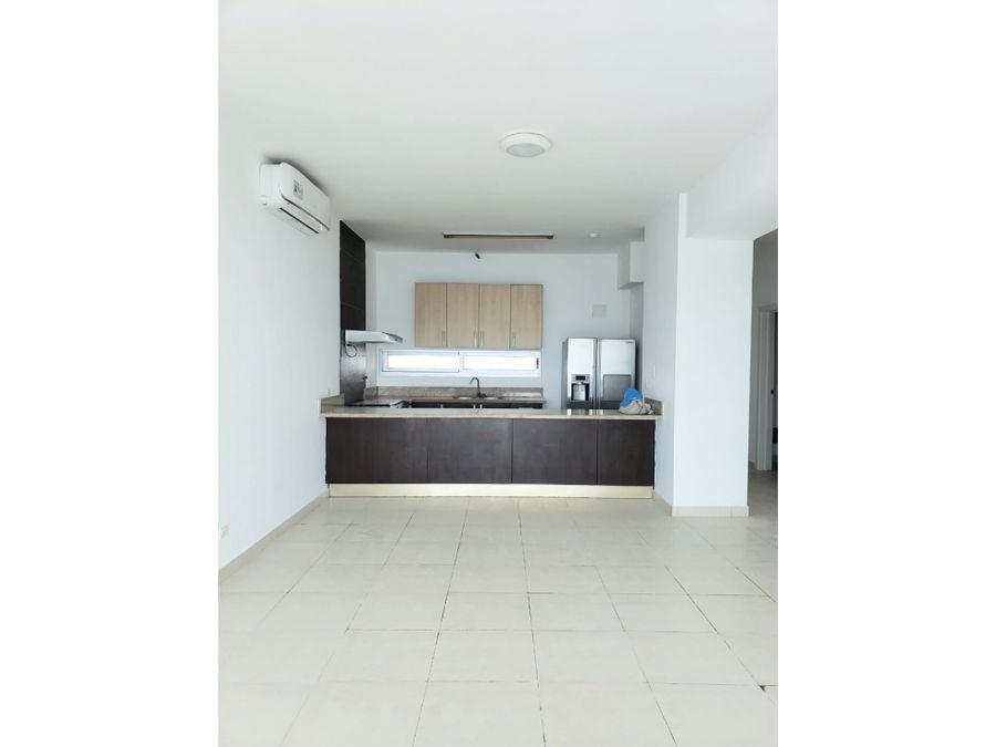alquiler apartamento coco del mar san francisco ph nautica nk