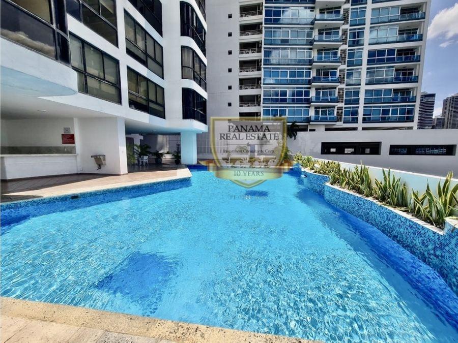 avenida balboa 3 habitaciones 137 mts 247000