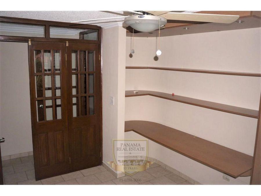 alquiler de apartamento en marbella ph marazul lt