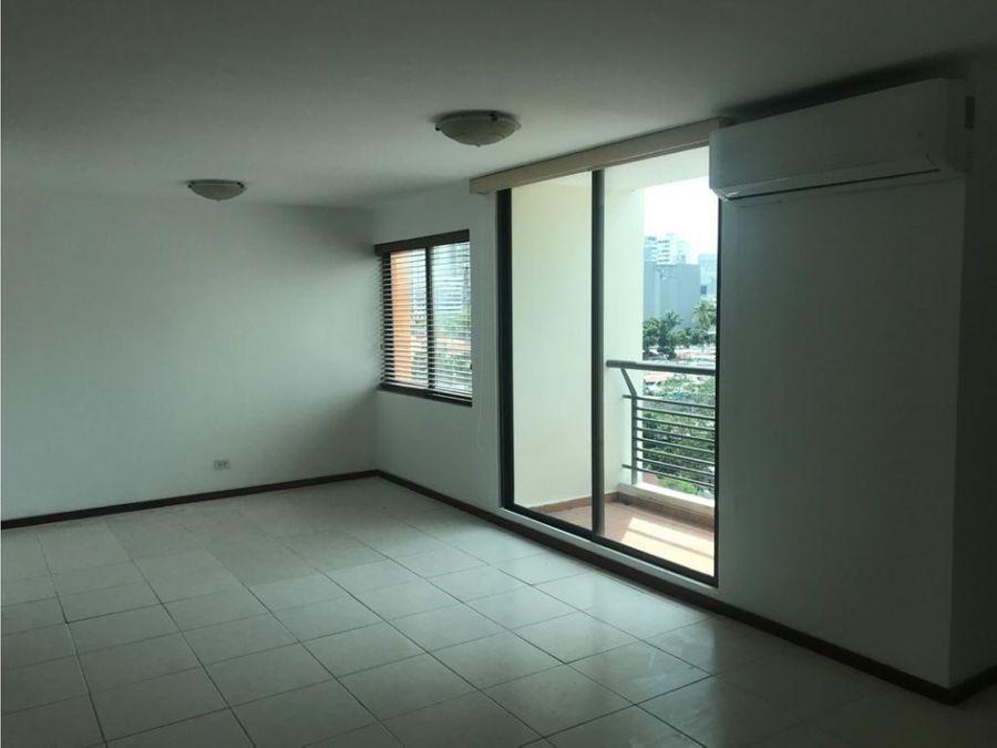 apartamento en alquile en san francisco ph pacific wind