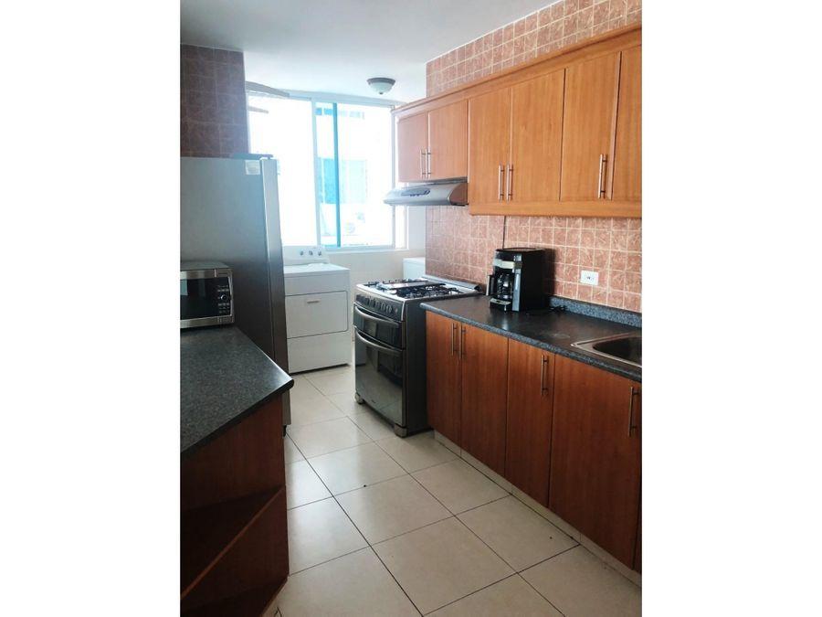 mont royale apartamento en venta en el cangrejo lh