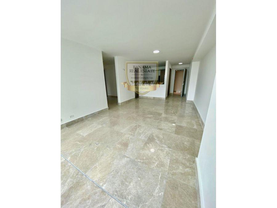 avenida balboa ph costanera 3 habitaciones 435000 cc
