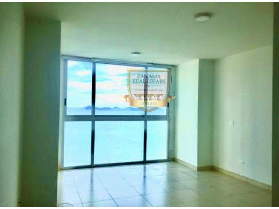 avenida balboa water on the bay 3 habitaciones linea blanca cc