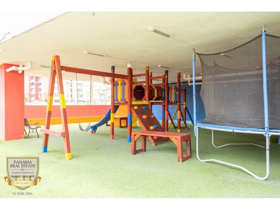 vendo apartamento en villa de las fuentes ph deluna park pm