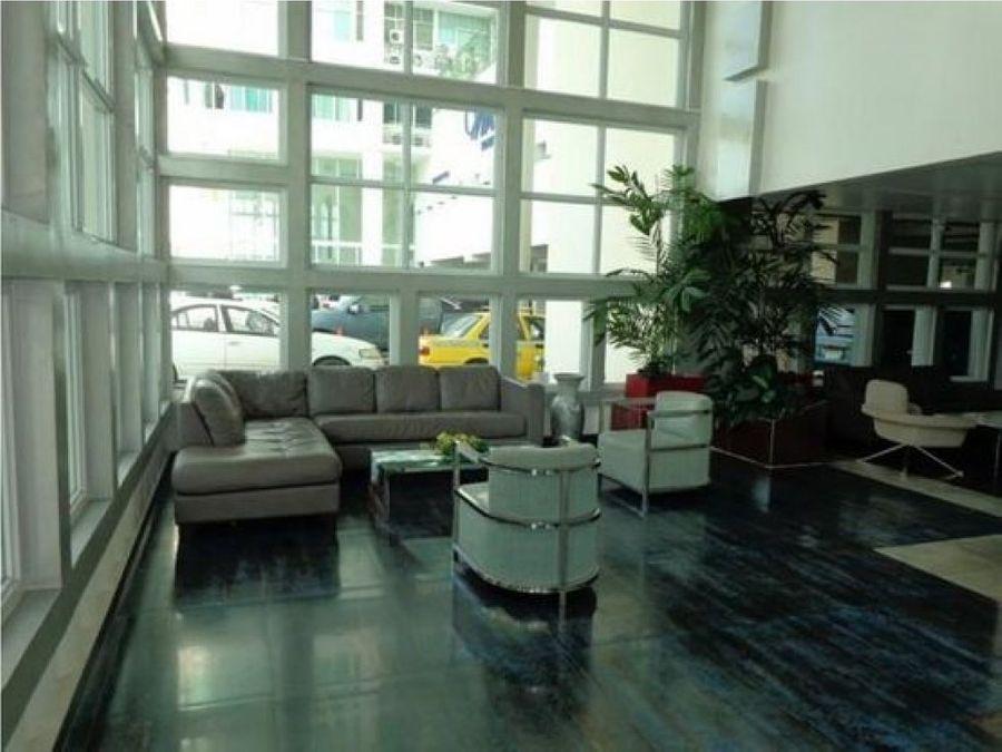 ph vivendi apartamento en alquiler en edison park amoblado lh