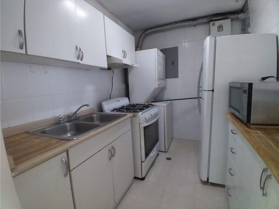 apartamento en alquiler 70 mts2 plaza edison ph majestic 750 vl