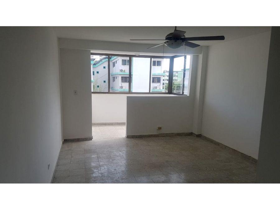 apartamento vacio en la loceria 550 ac