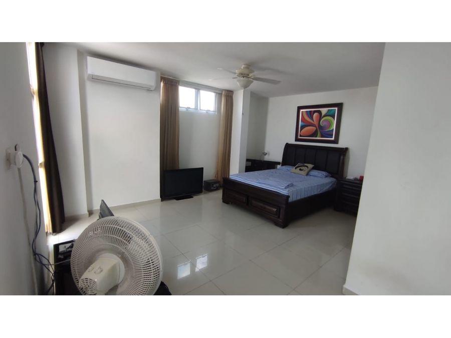 al mejor precio hermosa casa en venta 345 mst2 ph costa esmeralda
