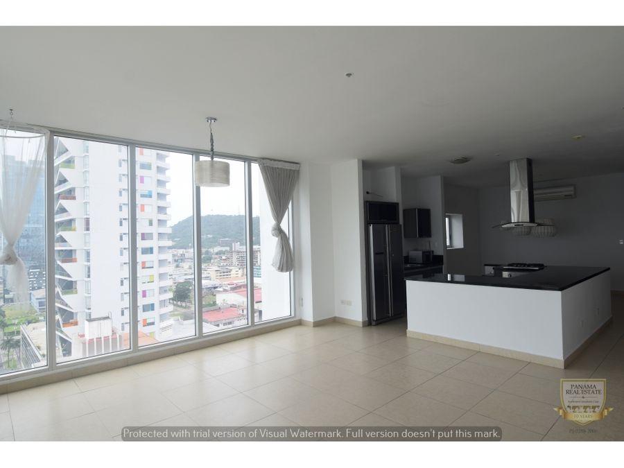 alquiler apartamento avenida balboa