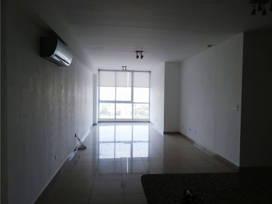 ph premiun tower se alquila apartamento en san franciscolh