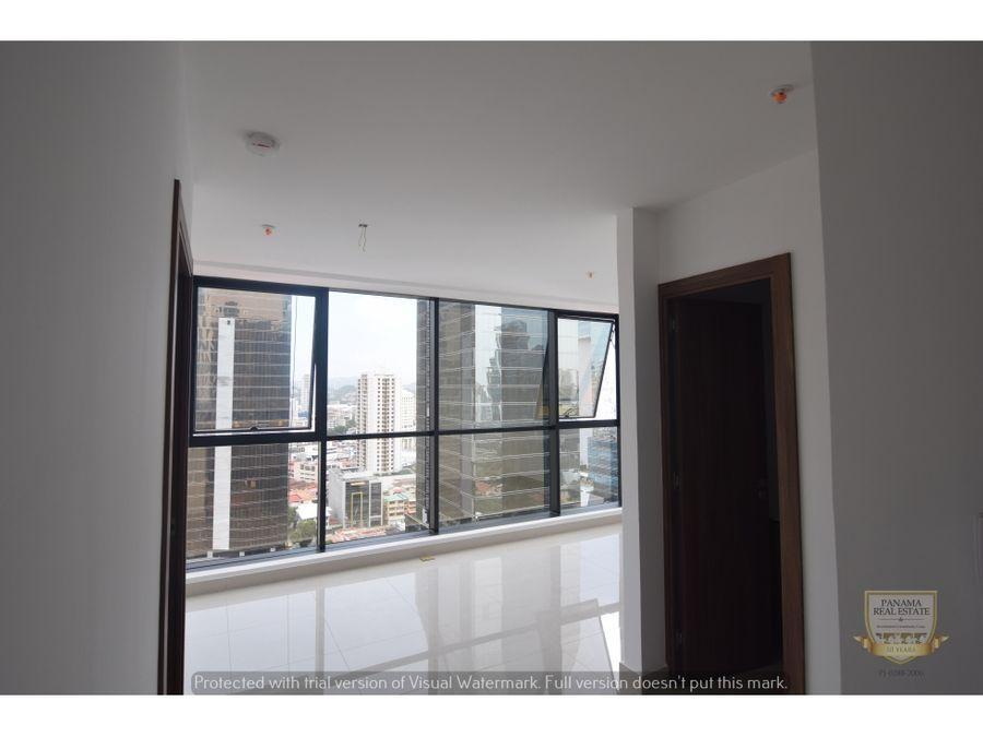 venta apartamento obarrio ph downtown rt