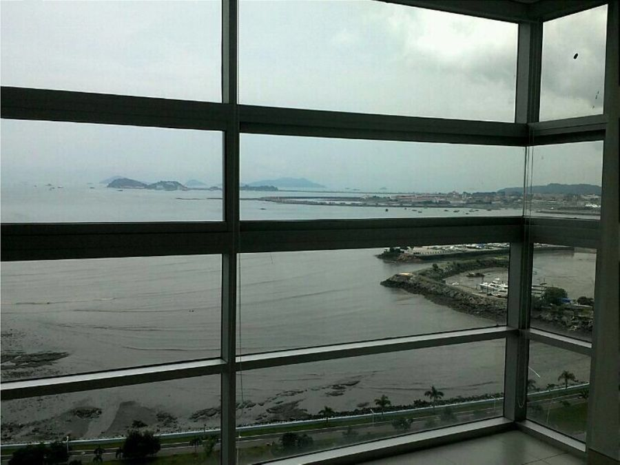 ph waters on the bay alquilo apartamento en av balboa lh