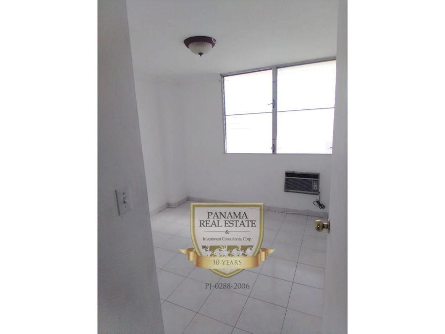 alquiler apartamento green hills el dorado lb