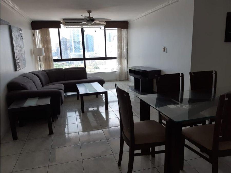 apartamento en alquiler en paitillaph mirasol 2021