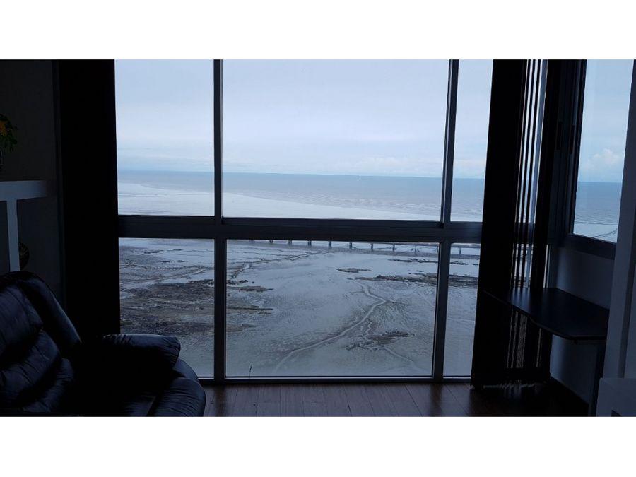 icon tower coco del mar alquiler san francisco llameme 6218 4535