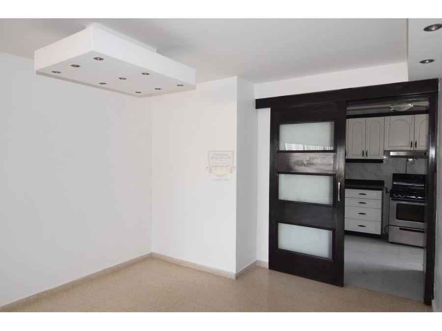 venta de apartamento marbella am