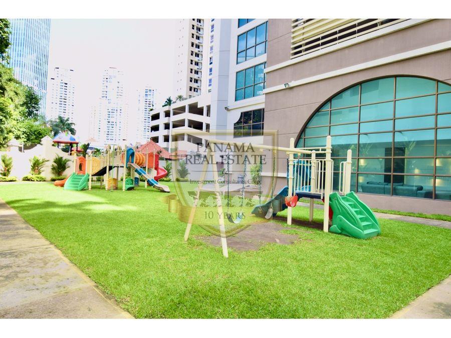 se vende apartamento punta pacifica ocean park 3habitaciones cc