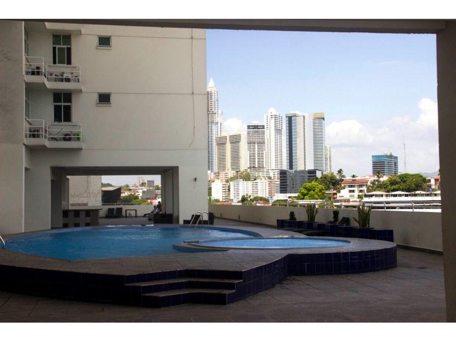 apartamento en alquiler plaza edison 77 mts2 800 vl