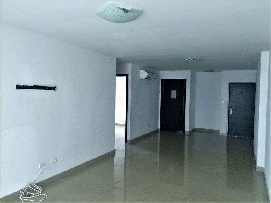 apartamento con elevador shabbat avenida balboa para venta