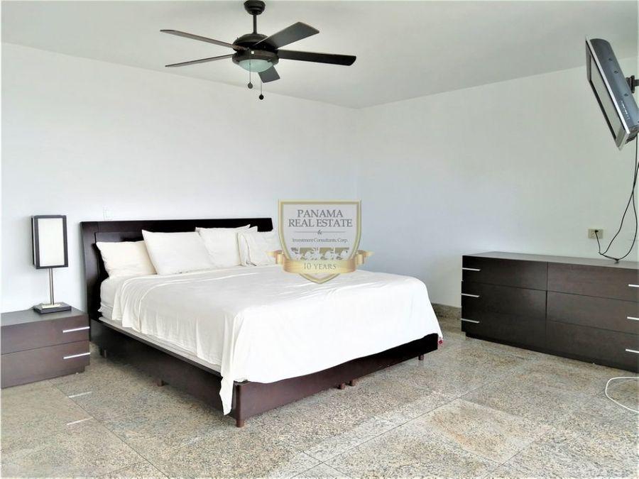 alquiler apartamento amueblado coco del mar aida