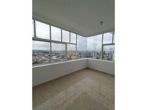 venta de apartamento en edison park