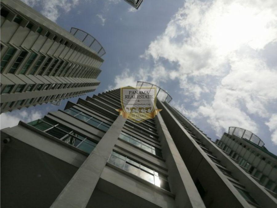 venta apartamento edison park aida