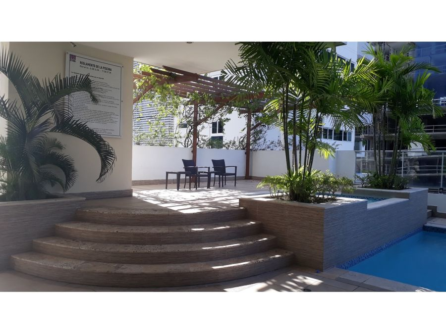 bello apartamento belle view jonathan 6616 3744