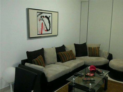 ph waters on the bay alquilo apartamento en av balboa lh