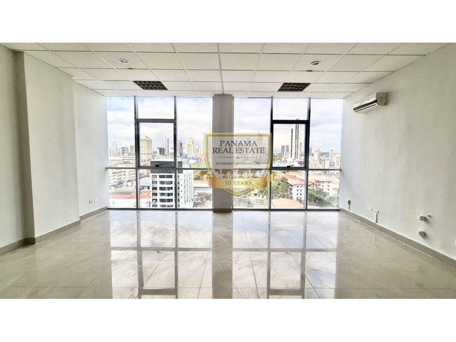 oficina en via brasil 60 mts 750