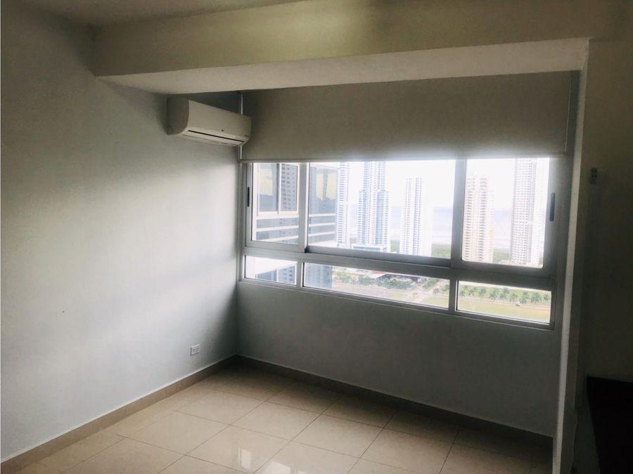 elevation en costa del este apartamento en venta lh