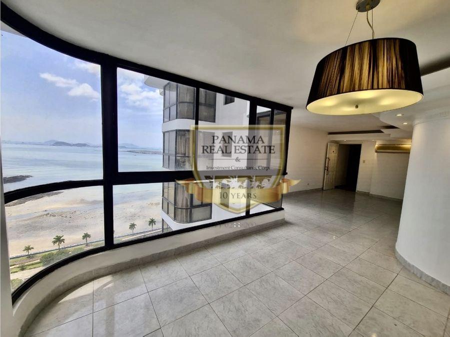 avenida balboa 3 habitaciones 137 mts 219999