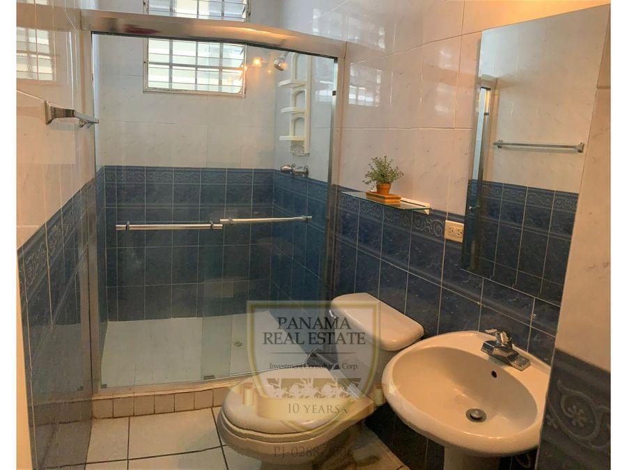 alquiler venta en san francisco ph aquamarina 2rec 126m2 hm110