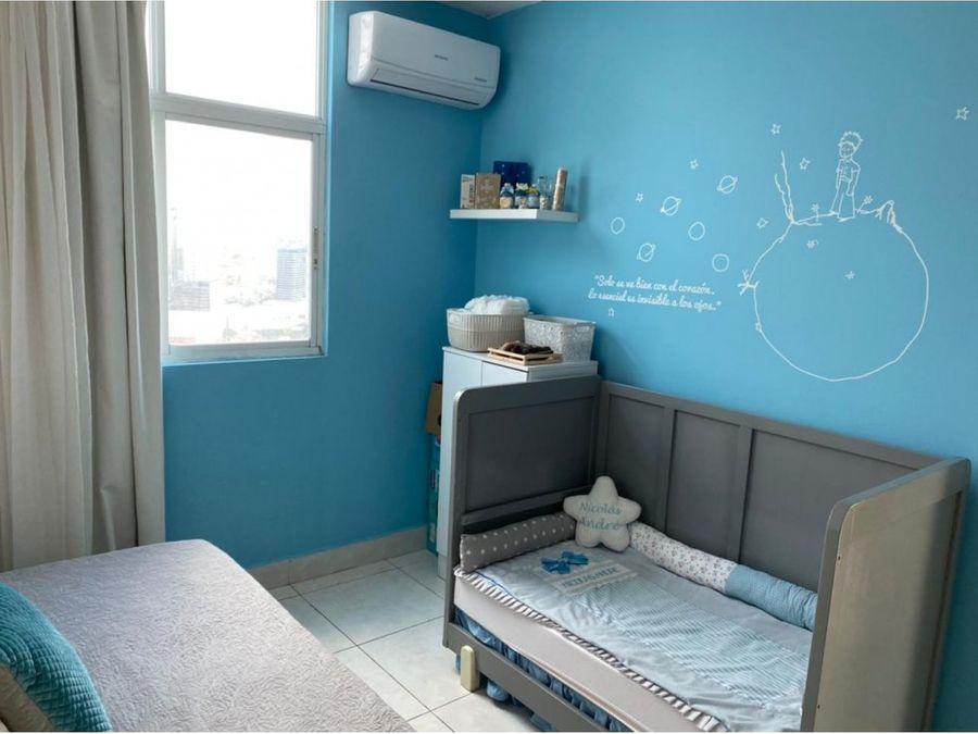 vivendi 300 en edison park apartamento en alquiler nk