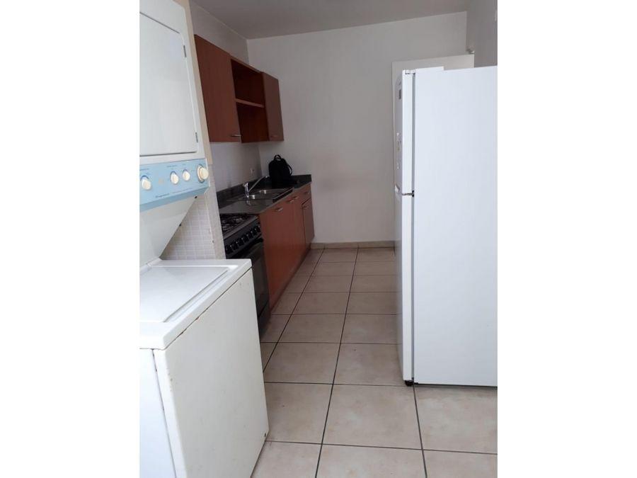 alquilo apartamento en san francisco bay linea blanca 750 jh